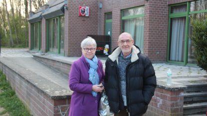 Gemeente lanceert zoektocht naar nieuwe uitbater cafetaria