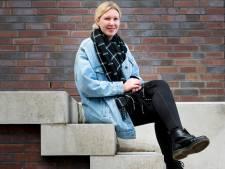 Verheul over weerzien met Sliedrecht Sport: 'Voor die wedstrijd kan ik heerlijk op het fietsje naar De Basis'