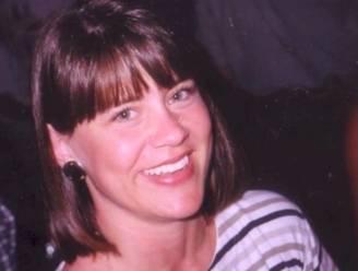 Vrouw schenkt 2 jaar na haar dood mooiste kerst ooit aan echtgenoot en kinderen