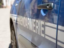 Une jeune gendarme tuée par un conducteur refusant d'obtempérer