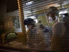 Les hôpitaux du Limbourg aussi sous pression
