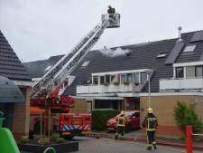 Aantal woningbranden in Groene Hart aanzienlijk gestegen: is corona de oorzaak?