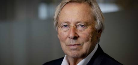 PVV wil vertrek Utrechtse burgemeester nadat hij OM vroeg om 'knuppel-oproep' te onderzoeken