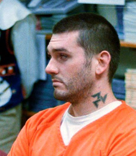 Eerste federale executie in VS in 17 jaar tijd gaat toch door