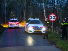 Tweetal bedreigde Gorcumer (19) met vuurwapen: slachtoffer gewond in ziekenhuis