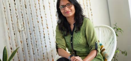 Brabanders hebben grote zorgen om familie in India: 'Ik adviseer mijn ouders het huis niet te verlaten'