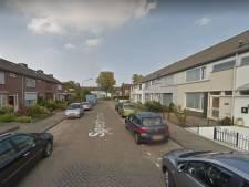 Oosterhoutse woning waar in kamer van zoon cocaïne werd aangetroffen mag van rechter op slot