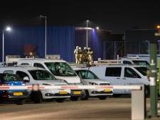 'Drugscaravan' geeft enorme stankoverlast in Roosendaal, wietlucht in meerdere wijken te ruiken