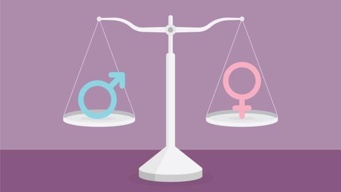 """3 jaar na #MeToo: bereiken we ooit seksuele gelijkheid tussen man en vrouw? """"We boeken vooruitgang, maar vrouwen zijn nog altijd niet veilig"""""""