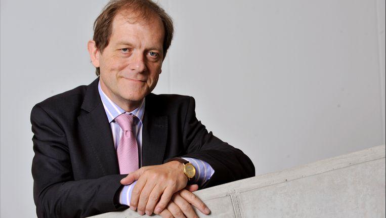 Citaten Rik Torfs : Rik torfs overweegt nieuwe kandidatuur als rector k u l