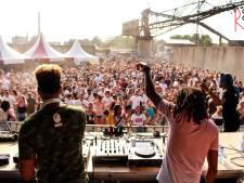 Code rood voor festivals in Gouda: strenge geluidsnormen bedreigen voortbestaan van evenementen