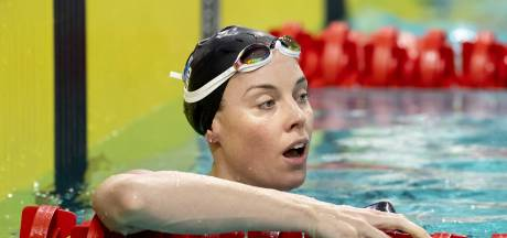 Heemskerk verovert na juridische strijd olympisch ticket