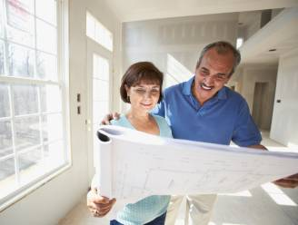 Grootse plannen met je woning? Bespaar geld met een wederopname van je lening