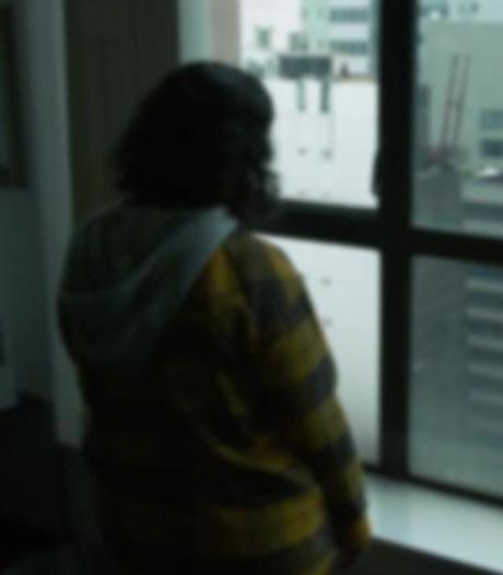 Saoedische zusjes verschuilen zich al maanden in Hongkong op de vlucht voor familie