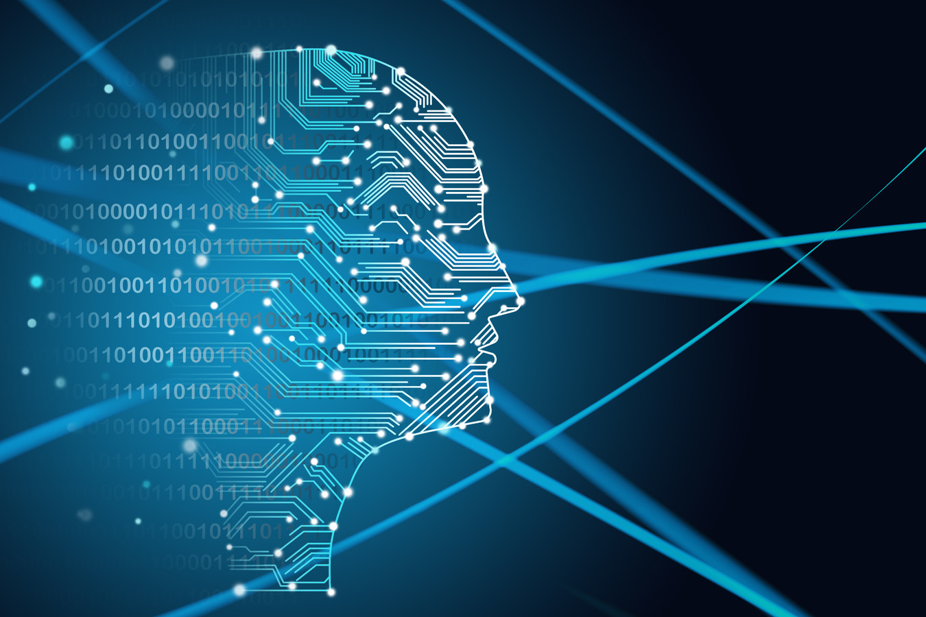 Het onlangs in Den Bosch geopende onderzoekslaboratorium KPN Responsible AI Lab is onderdeel van een nationaal netwerk voor technologie- en talentontwikkeling op het gebied van kunstmatige intelligentie.