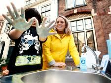 Utrechtse basisscholen stemmen in met nieuwe manier van inschrijven van kinderen