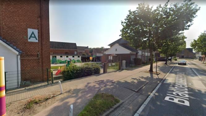 Coronabesmettingen in De Graankorrel: basisschool blijft hele week gesloten