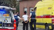 Vrouw die man in brand stak mag voorarrest thuis onder elektronisch toezicht uitzitten