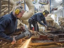 VVD Oldenzaal: maak ook testevenement van bouw carnavalswagens en andere Twentse gebruiken