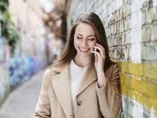 Les ondes GSM cancérigènes? Une étude affirme le contraire