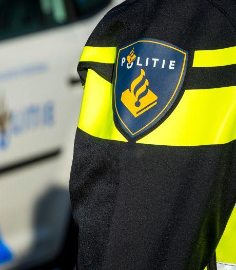 Politie uren niet bereikbaar door storing