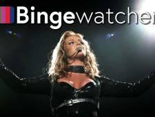 'Documentaire Framing Britney Spears is stempel onderzoeksjournalistiek onwaardig'