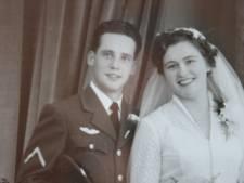 Veldhovens briljanten paar kreeg verkering na speldenprik