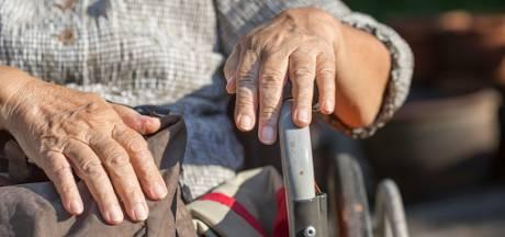 OPROEP | Wat is het geheim van oud worden? Stel je vraag aan een 100-jarige hier!