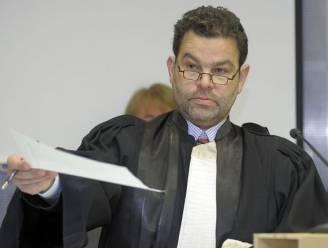 """Topman Comité I wijst naar extreemrechts binnen de staat in nasleep zaak Jürgen Conings: """"Had er niemand belang bij dat hij nooit werd teruggevonden?"""""""
