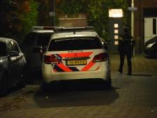 'Schietpartij' in Breda blijkt onderlinge ruzie