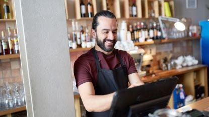 Vijf tips om je goed te voelen op het werk