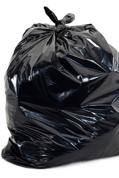 Lingewaard wil afvalberg flink verlagen; beleid gaat op de schop