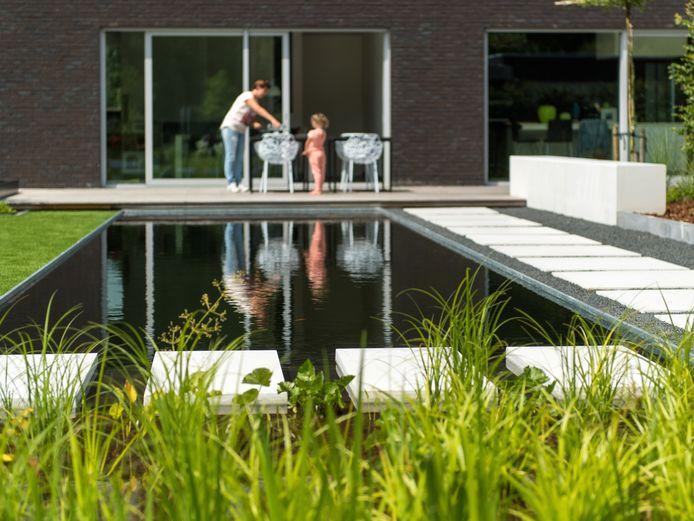 Ebema Stone& Style / studio-vision.be - Raf Ketelslagers & Ruud Lathouwers