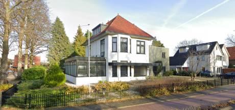 Kantoorpand in Soest wordt verbouwd tot appartementencomplex
