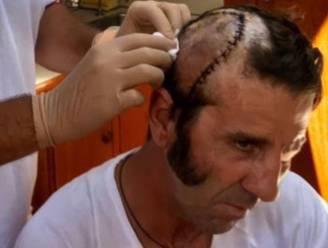 Beroemde Spaanse matador deels gescalpeerd tijdens stierengevecht