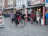Hoe Bunschoten de op één na grootste coronabrandhaard van Nederland werd