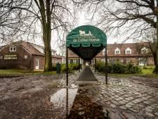 Wijkraad Eeneind: veel vragen  over Flex-campus