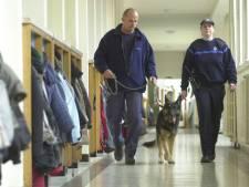 58 drugsfeiten op West-Vlaamse scholen, Brugge is koploper