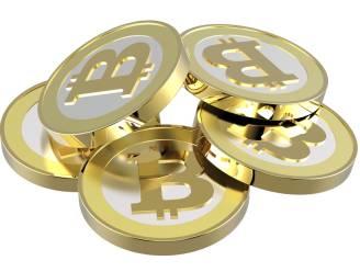 Hackers stelen kwart miljoen aan virtueel geld
