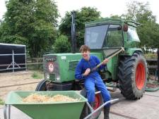 Gezinshuis TOF wil uitbreiden in Leur, vestiging Hernen gaat dicht