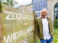 Waarom ex-eigenaar Wiebel Biebel klaar is met ondernemen