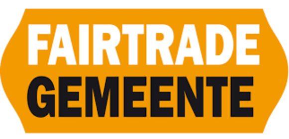 Horebeke wordt geen fairtradegemeente.