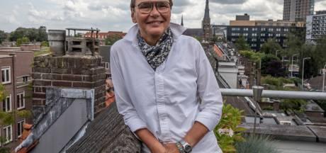De vergeten sporter: Mieke Engels-Kuiten uit Eindhoven zou het acuut weer doen'