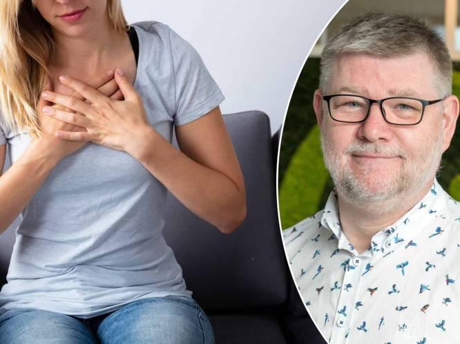 Meer dan 2 miljoen Belgen slikken maagzuurremmers hoewel dat meestal niet nodig is: specialist legt uit wat je wél kan doen tegen brandend maagzuur