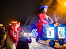 Coronacarnaval brengt Halderberge lessen voor de toekomst (en dit zijn de nieuwe motto's voor 2022)