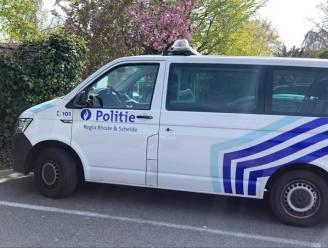 Verdachte van homejacking in Heusden aangehouden