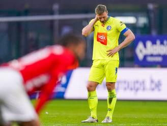 Mission (im)possible? AA Gent zal vóór de wedstrijd tegen Charleroi al weten of het nog mag hopen op play-off 2