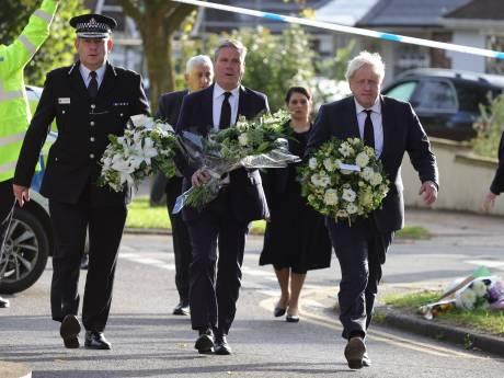 Verdachte (25) moord Britse parlementariër is zoon van oud-adviseur premier Somalië