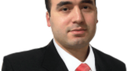 """Mesaanval tegen Gülen-topman was géén haatmisdrijf"""