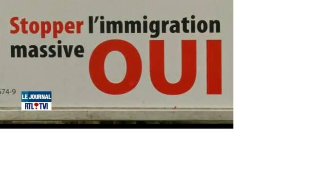 Les Suisses vont-ils regretter leur vote?